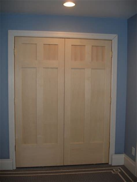 New Closet Doors New Door Designs Custom Closet Doors Style Bedrooms Cinnarizinecustom