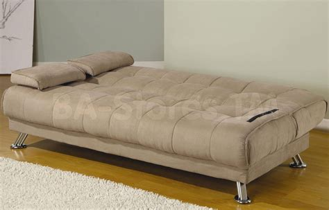 cheap convertible sofa convertible futon sofa