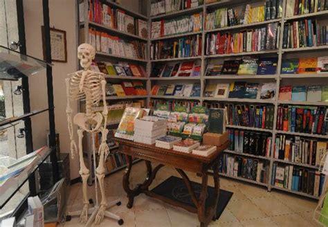 libreria ragni ancona libreria scientifica ragni via giordano bruno 54 b