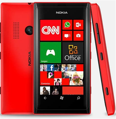 qmobile a2 lite pattern unlock software free download nokia lumia 505 rm 923 flash files download gsmhosters
