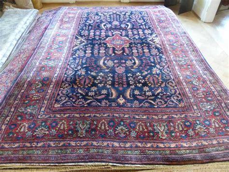 iranische teppiche preise teppiche teppich michel teppiche aus aller welt