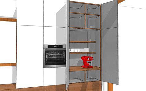 houten keuken groningen houten keuken te groningen studio sool