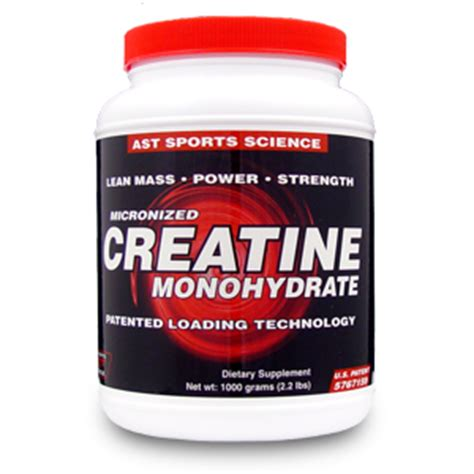 creatine cancer creatine the issn scoop