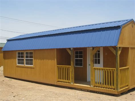 portable buildings made into houses quotes graceland storage building into a house joy studio