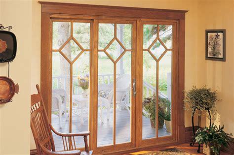 marvin sliding patio doors metropolitan window company