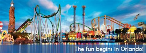 list theme parks in orlando 10 best images about theme parks on pinterest florida