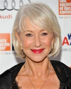 non hollywoodhairstyles for women over 50 58 best images about helen mirren hair on pinterest