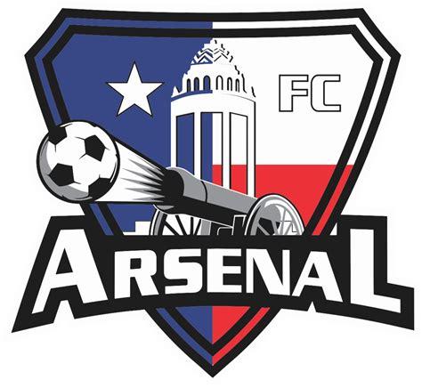 Setelan Arsenal Black 1 arsenal fc