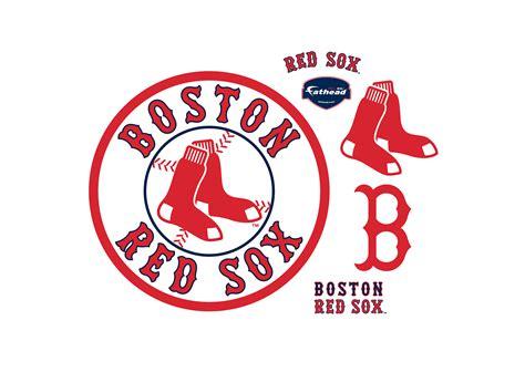 boston sox home decor 28 images boston sox light