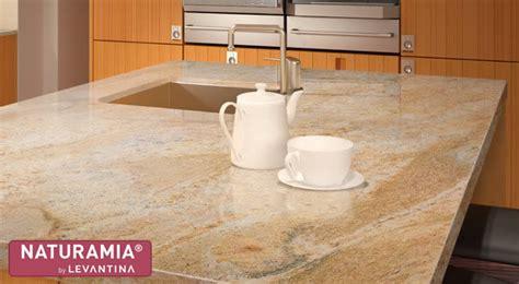 encimera de granito precio encimeras de cocina granito valencia