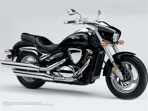 Suzuki 2010 Motorcycles Suzuki Boulevard Related Images Start 0 Weili Automotive