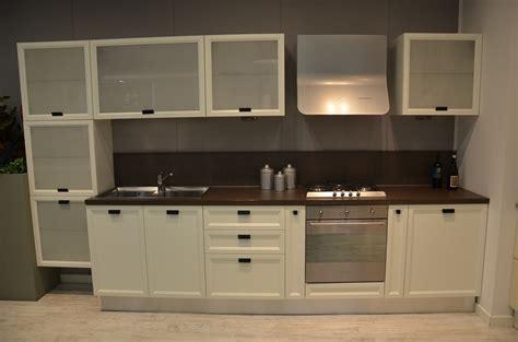 cucina atelier scavolini cucina scavolini mod atelier 44 cucine a prezzi scontati