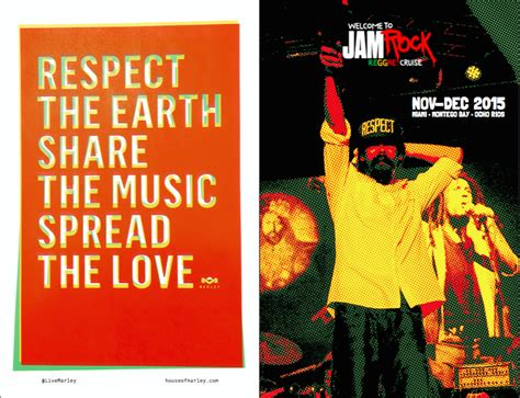 who sang don t rock the boat lyrics download the house of marley x boomshots welcome to