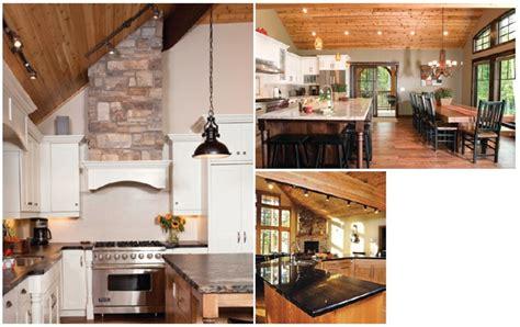 cedar house interiors cedar house interiors 28 images lindal cedar home interior interior foreman