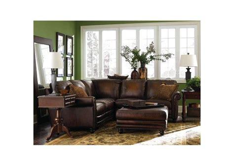 bassett mercer sectional 17 best images about bassett furniture on pinterest