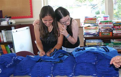 Cecelia Elizabeth Bags albany area math circle albany area math circle helpers