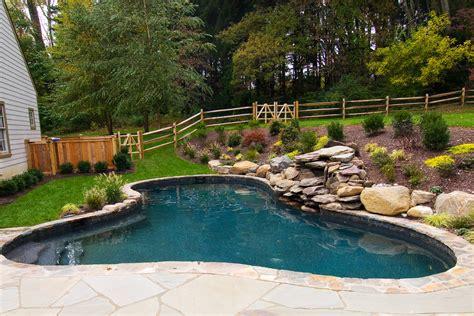 swimming pool companies 100 swimming pool companies jersey pool renovation