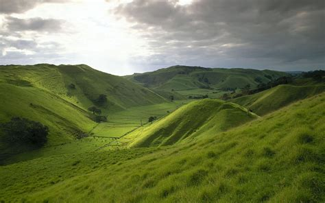 hill background wallpapers grassy wallpapers