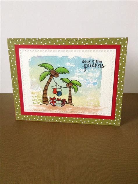 Gift Card For Nook - the 149 best images about handmade cards newton s nook on pinterest pink christmas