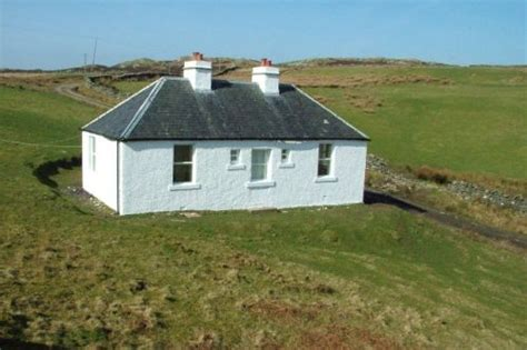 Colonsay Cottages by 17 Best Images About Isle Of Colonsay On Trips