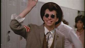 pretty in pink duckie images pretty in pink duckie screencaps hd