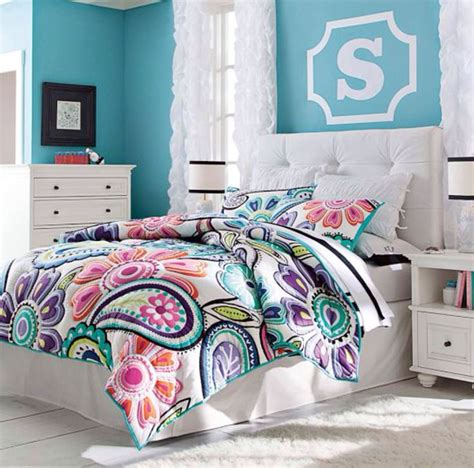 pbteen bedrooms 17 best ideas about pb teen bedrooms on pinterest pb