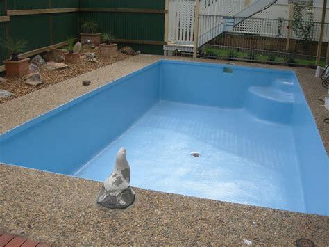 aqualine pool resurfacing pool resurfacing nsw