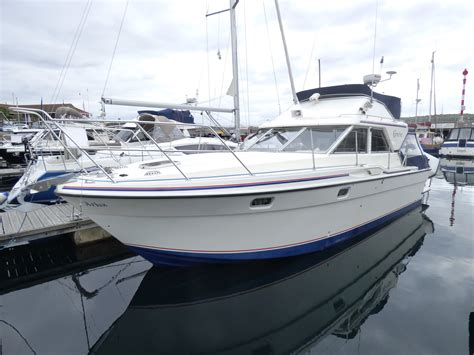 fairline corniche 31 fairline corniche 31 boats for sale boats