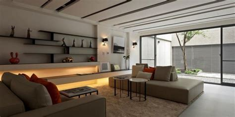 2016 modern ev dekorasyon fikirleri pembedekor