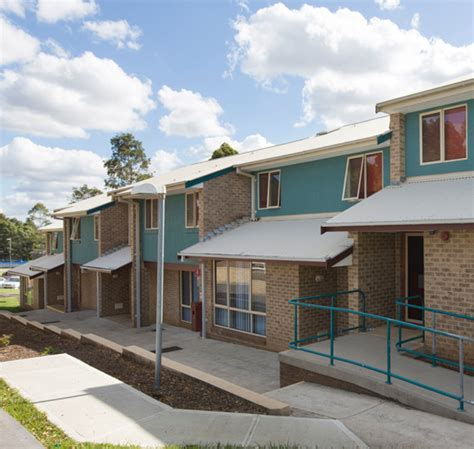 5 bedroom townhouse off the plan townhouses western sydney escortsea