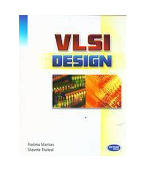 vlsi layout design software free download vlsi design buy vlsi design online at low price in india