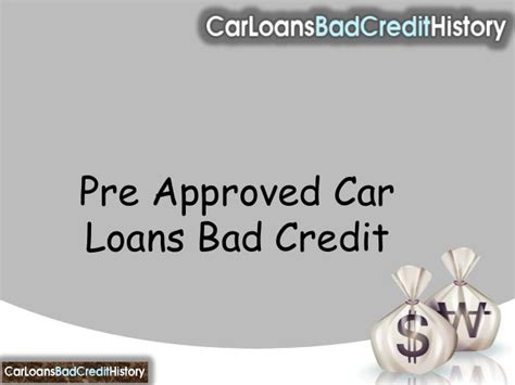 house loan for bad credit i need a house loan with bad credit 28 images cfpb how to deal with bad credit or