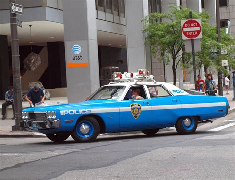 care new plymouth history of cars facts and trivia about cop cars