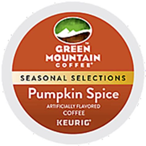 Limited Edition Arabica Green Coffee Kopi Hijau Arabica Bubuk Herb green mountain coffee fair trade pumpkin spice k cup packs