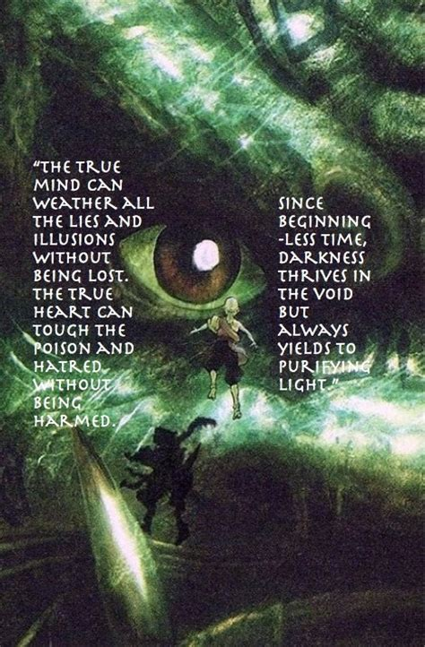 avatar the last airbender quotes best 25 avatar quotes ideas on avatar show