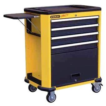 stanley tool chest cabinet stanley tool storage best storage design 2017