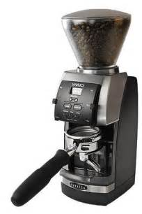 Coffee Machines And Grinders What S The Best Conical Burr Grinder In 2017 Coffee Pooch