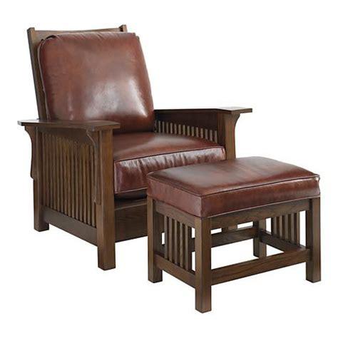 Raymond Rowe Furniture by Morris Chair Cabin Ideas Chairs