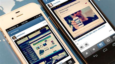 layout instagram mac instagram for android vs instagram for iphone can you