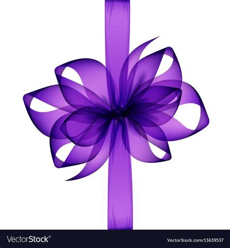 ribbon background purple ribbon background www pixshark images