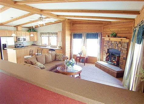 double wide mobile homes interior pictures nh me mobile home sales serving nh me ma and vt