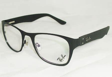 Kacamata Rayban 230 kacamata rayban