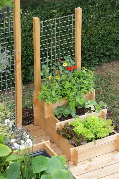 best small garden planting ideas on design