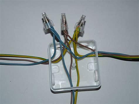 basis ict basis elektrotechniek wikibooks
