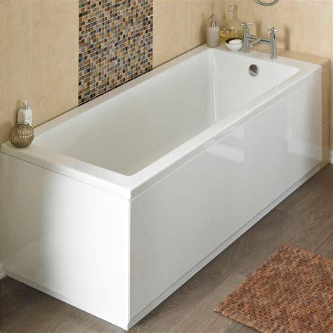 premier bathtub premier bathtubs 28 images whirlpool bathtub premier