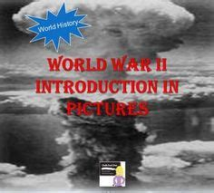 i war 2 slideshow preview independence war ii edge of chaos community 1000 images about educational backgrounds for powerpoint on templates ppt template