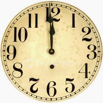free worksheets 187 blank clock faces to print free math