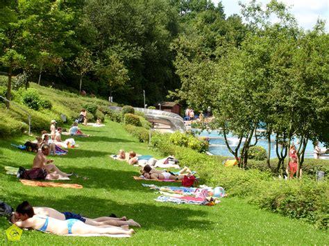 kirchheim schwimmbad freizeit und erlebnisbad kirchheim 48 f 246 rderverein