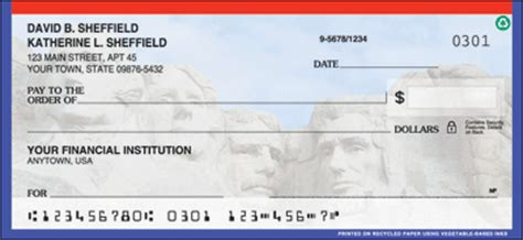 Bank Of America Background Check Form Patriotic Checks 4checks