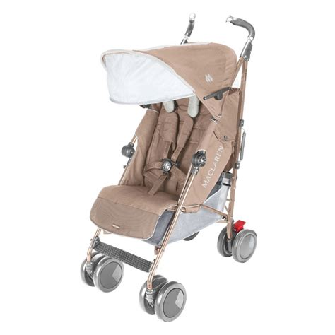 buy maclaren techno xt chagne 2015 for low prices